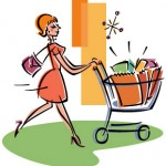 00016-retro-woman-shopper