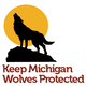 keep wolves protected